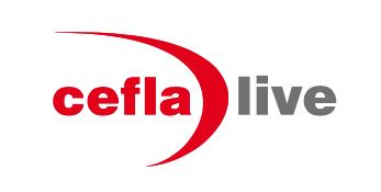 logo_cefla_live_finishing