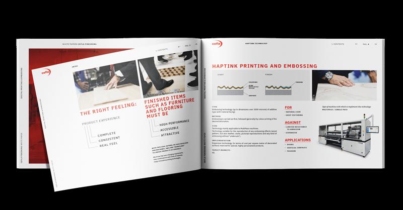 Mockup-DigitalPrint-ENG