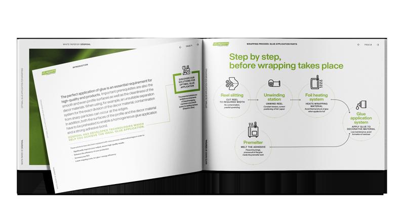 Mockup-Wrapping-ENG